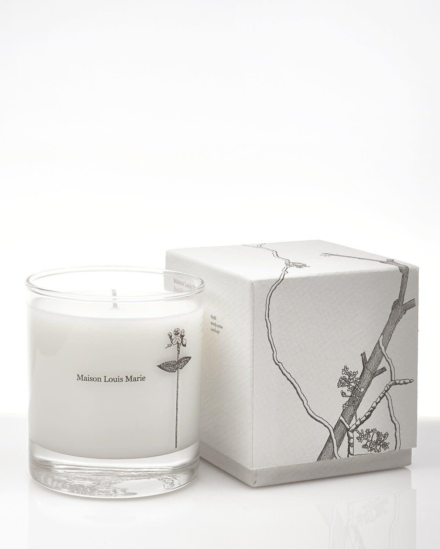 Maison Louis Marie Antidris Lavender Candle