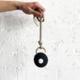 MQuan Mini Jingle Bell: Black Hole