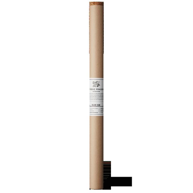 Apotheke Japan Japanese Incense: Black Oud