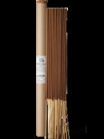 APFR Japan Japanese Incense: Black Oud