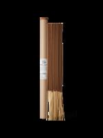 APFR Japan Japanese Incense: Possess