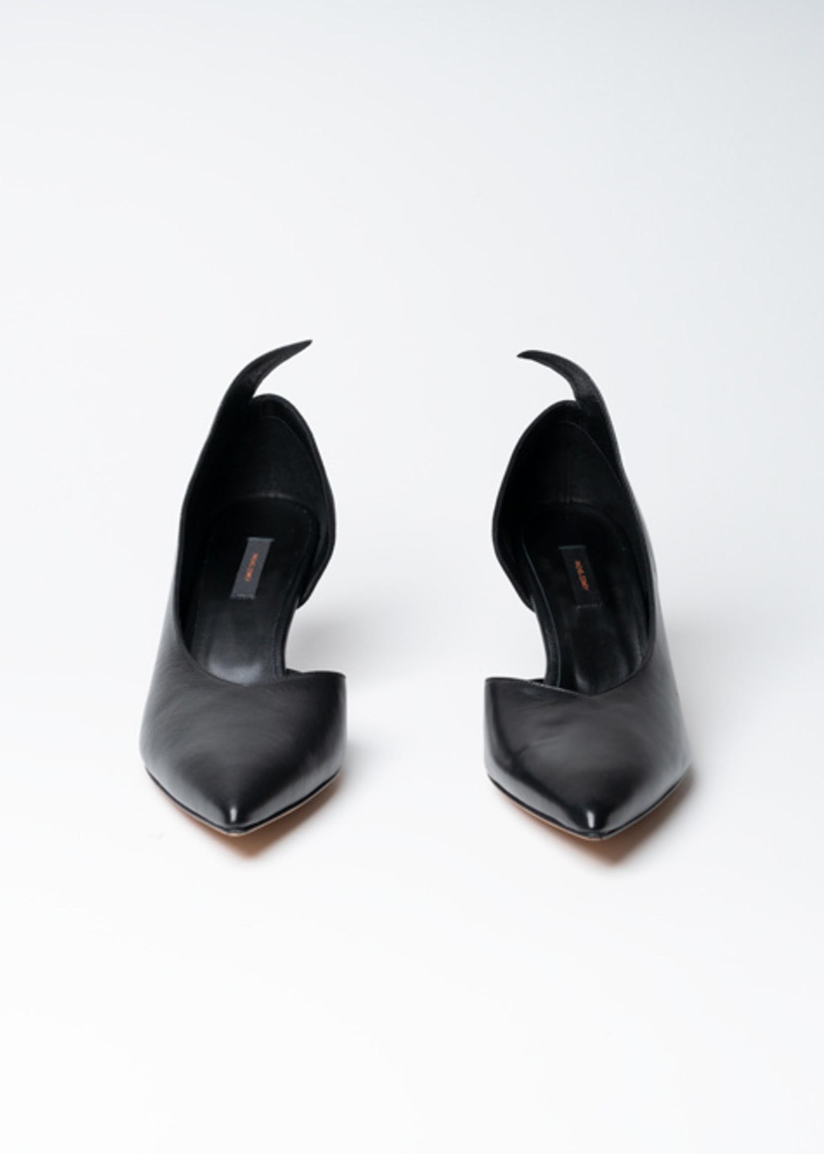 Rachel Comey Rachel Comey Fount Heel Black
