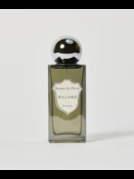 Régime des Fleurs Régime des Fleurs Willows EDP Fragrance 100ml