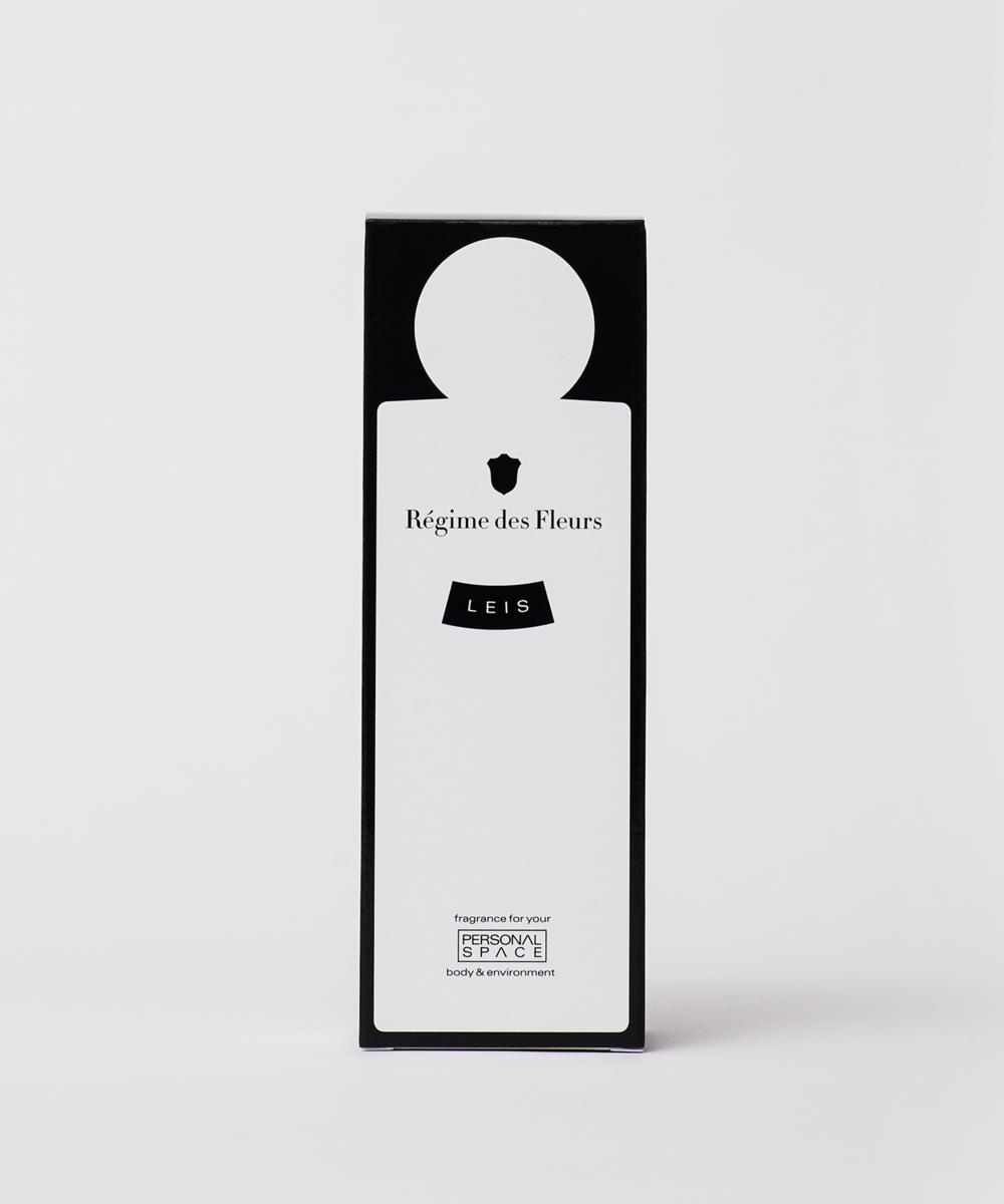 Régime des Fleurs Régime des Fleurs Leis Fragrance 100ml