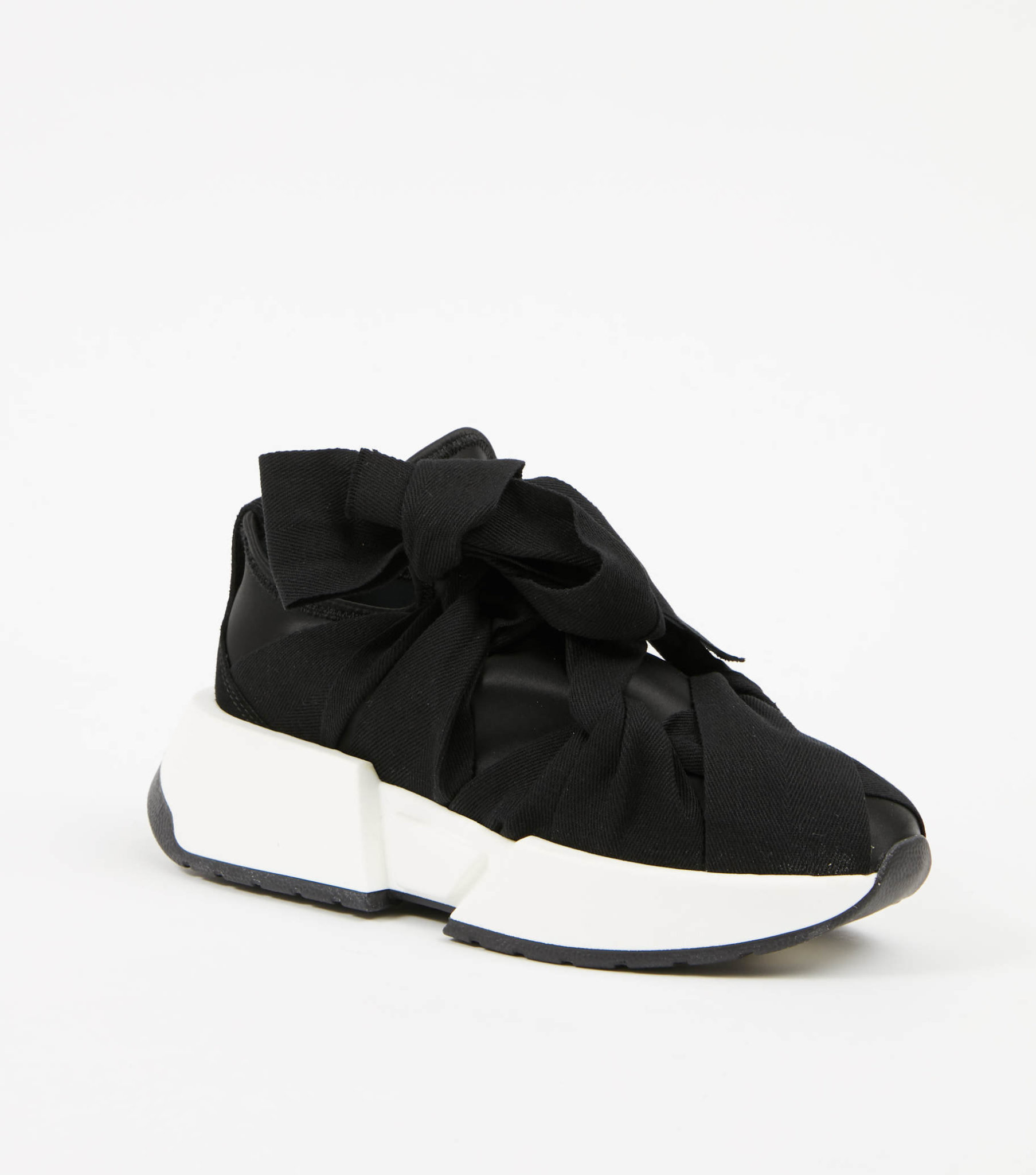 sneakers mm6