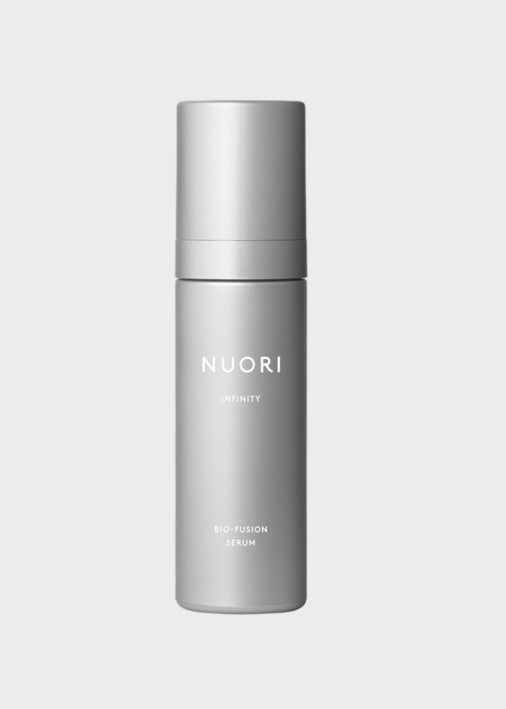 NUORI Bio-Fusion Face Serum 30ml