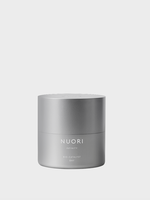 NUORI NUORI Infinity Bio-Catalyst Day Cream 50ml