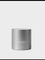 NUORI NUORI Infinity Bio-Catalyst Day Cream 50ml