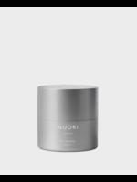 NUORI NUORI Infinity Bio-Renewal Night Cream  50ml