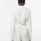 Mara Hoffman Mara Hoffman Eldora Pant in White