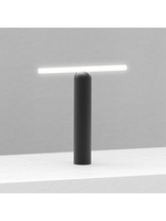 BEEM BEEM LED Table Lamp