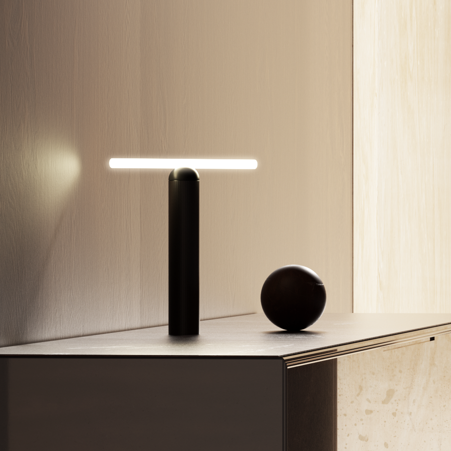 BEEM LED Table Lamp
