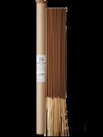 APFR Japan Japanese Incense: 24K Rose