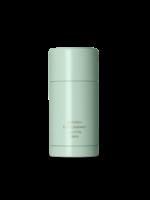 Corpus Corpus Natural Deodorant: California