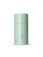 Corpus Corpus Natural Deodorant: Santalum