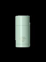 Corpus Corpus Natural Deodorant: Cedar Flora