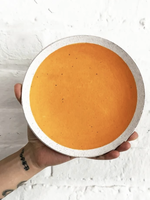MQuan MQUAN Full Moon Dish in Marigold