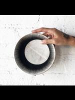 MQuan MQUAN Crescent Eclipse Dish in Black