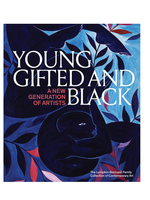 Young Gifted and Black: A New Generation of Artists