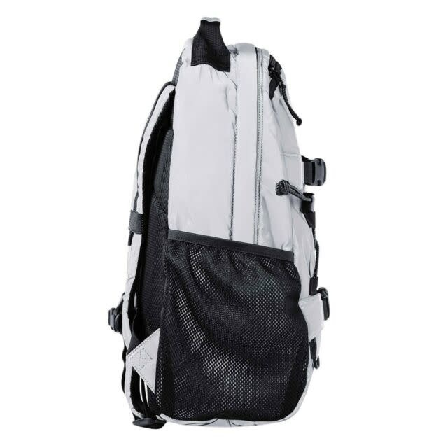 Carhartt Work In Progress Kikflip Backpack in Reflective