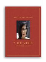 Marina Abramović:  7 Deaths of Maria Callas