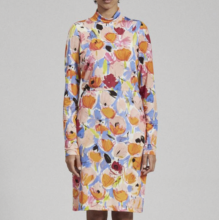 Rachel Comey Rachel Comey Horatio Dress