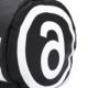 MM6 MAISON MARGIELA Logo Duffle Bag
