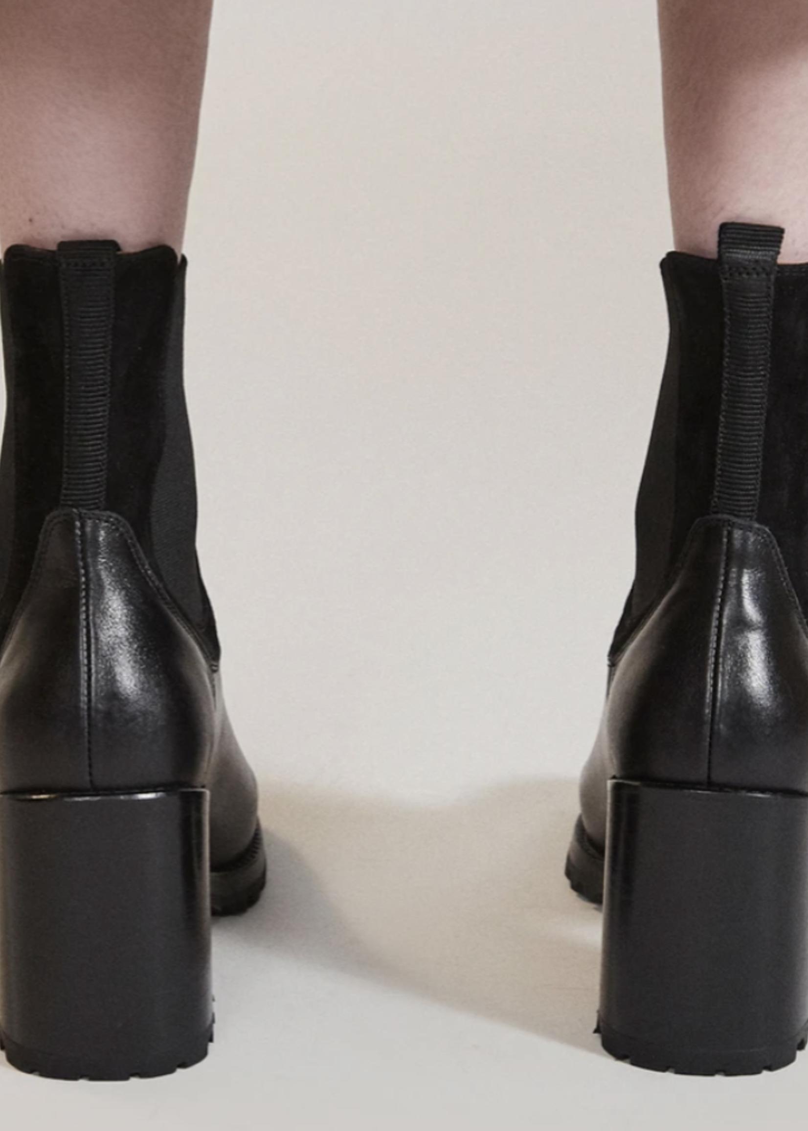 Rachel Comey Rachel Comey Stunt Boot in Black