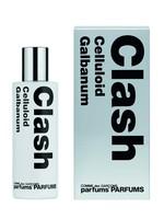 COMME des GARÇONS PARFUMS Comme des Garçons Clash: Celluloid X Galbanum 30ml