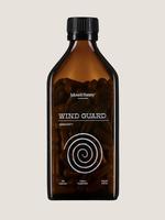 Mount Sunny Mount Sunny Wind Guard Immunity Balancing Blend