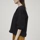 Rachel Comey Fond Sweatshirt in Charcoal