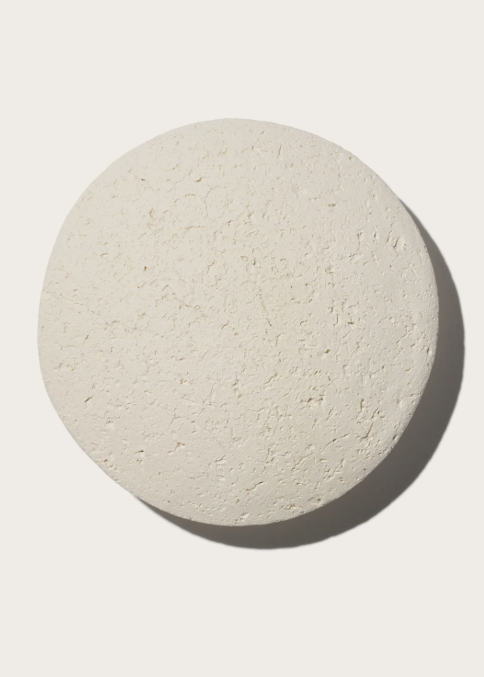 Nature of Things Exfoliating Body Stone