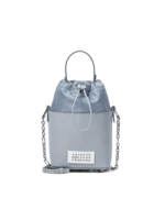 Maison Margiela Maison Margiela 5AC Bucket Bag in Lake