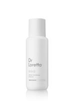 Dr Loretta Dr Loretta Gentle Hydrating Cleanser 6.7oz