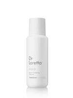Dr Loretta Dr Loretta Micro-Exfoliating Cleanser 6.7oz