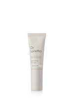 Dr Loretta Dr Loretta Tightening Eye Gel