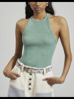 Rachel Comey Rachel Comey Senna Knit Tank in Sage