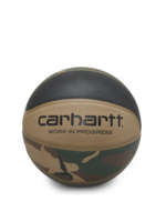 Carhartt Work In Progress Logo Basketball