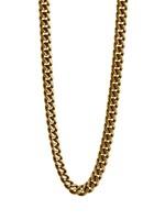 VARON Malo Chain in Gold