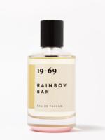 19-69 Rainbow Bar Eau De Parfum 100ml