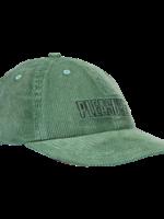 PLEASURES Impulse Cord Hat Green