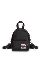 MM6 MAISON MARGIELA MM6 X Eastpak Mini Shoulder Bag in Black