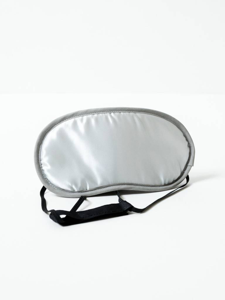 Morihata Charcoal Infused Eye Mask
