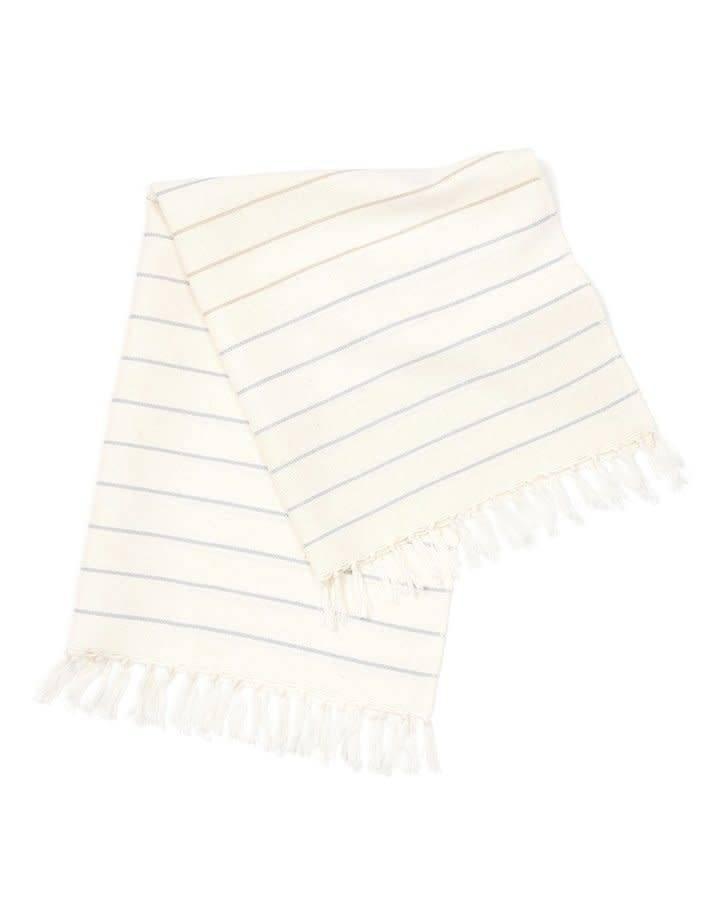 Minna Simple Stripe Tea Towel by minna