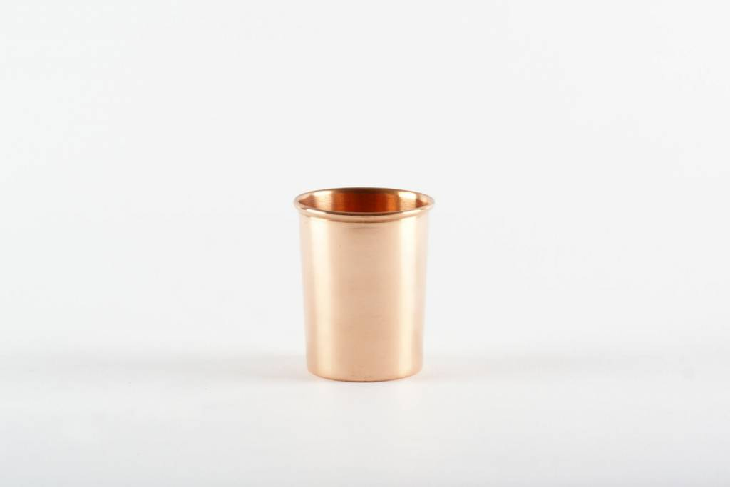 Yield Design Co Pure Copper Cup by yield design co