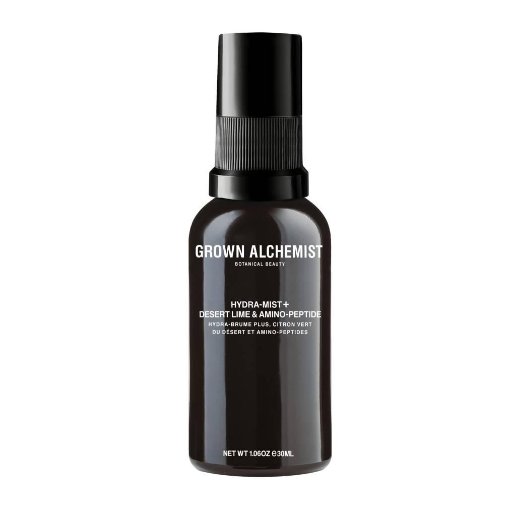 Grown Alchemist Grown Alchemist Hydrating Face Mist: Desert Lime 30ml