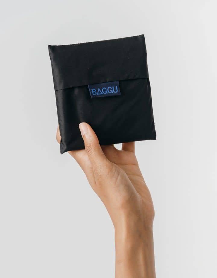 Baggu Re-usable Nylon Shopping Bag