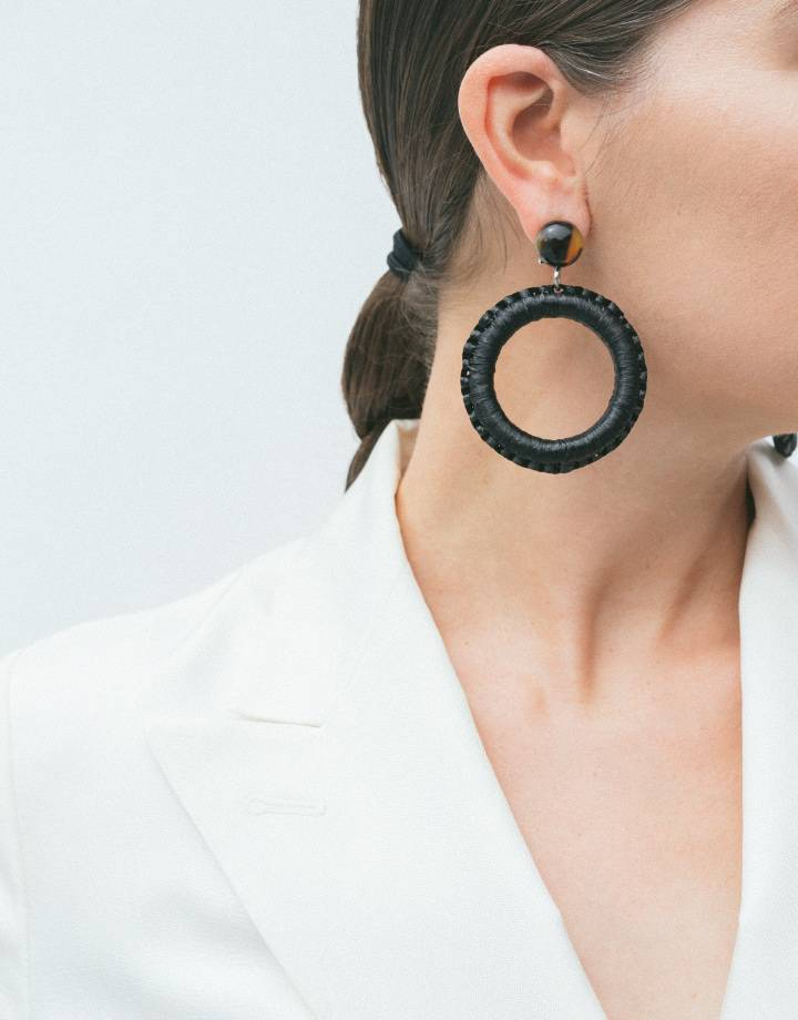 Rachel Comey Rachel Comey Lami Earrings