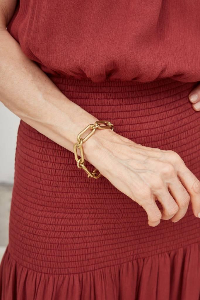 Rachel Comey Rachel Comey Dalid Bracelet