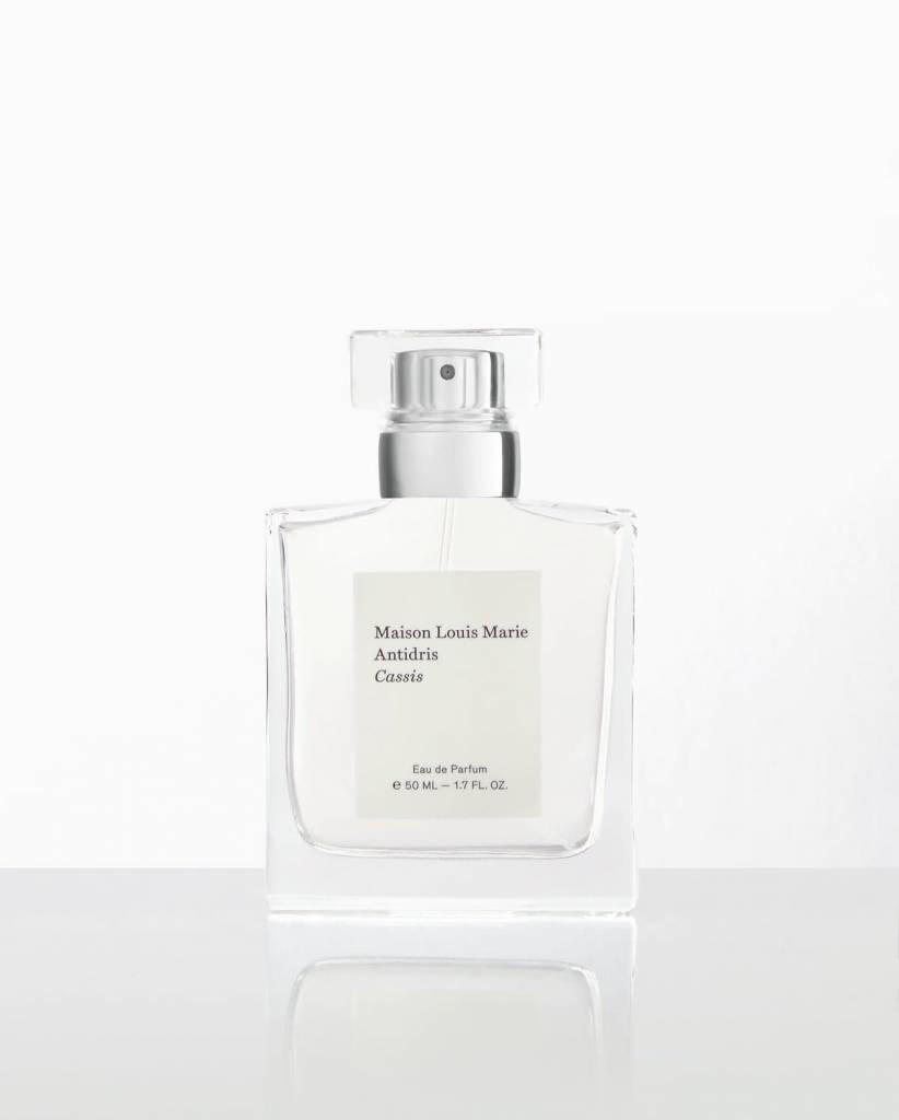 Maison Louis Marie Maison Louis Marie Cassis Eau De Parfum Spray